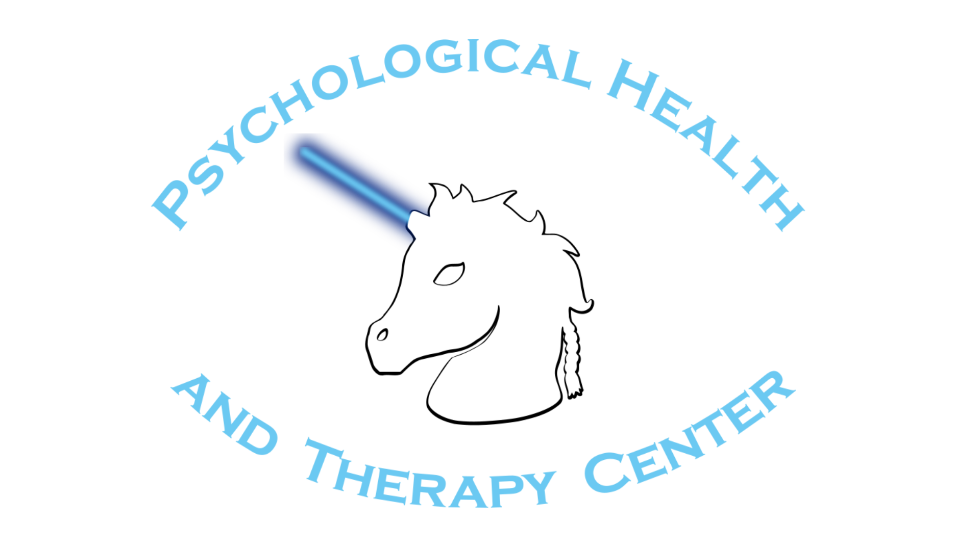 Psychological Health And Therapy Center